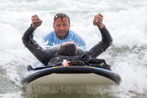See surf 12-06-2016-101