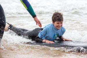 See surf 12-06-2016-107