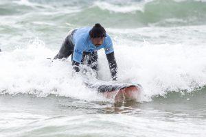 See surf 12-06-2016-123