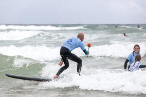 See surf 12-06-2016-148