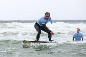 See surf 12-06-2016-155