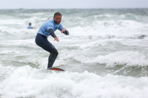 See surf 12-06-2016-162