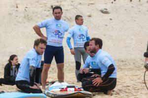 See surf 12-06-2016-175