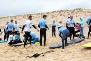 See surf 12-06-2016-18