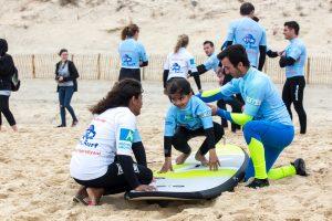 See surf 12-06-2016-19
