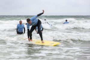 See surf 12-06-2016-191