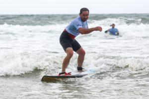 See surf 12-06-2016-197