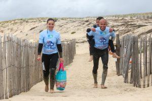 See surf 12-06-2016-203