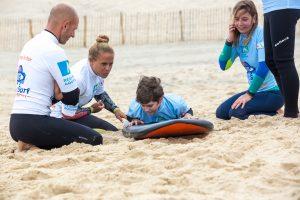 See surf 12-06-2016-24