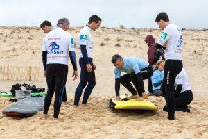 See surf 12-06-2016-31