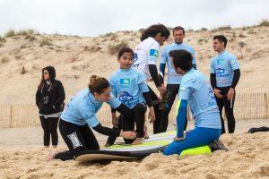See surf 12-06-2016-33