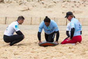 See surf 12-06-2016-34
