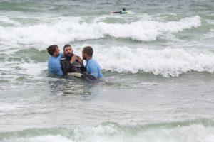 See surf 12-06-2016-45