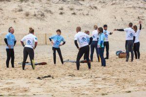 See surf 12-06-2016-47