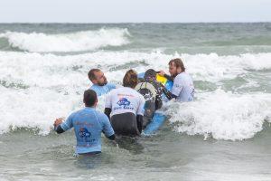 See surf 12-06-2016-53