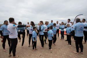 See surf 12-06-2016-6