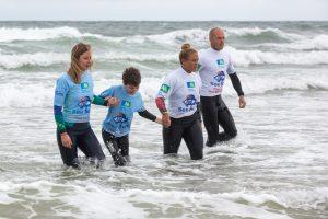 See surf 12-06-2016-60