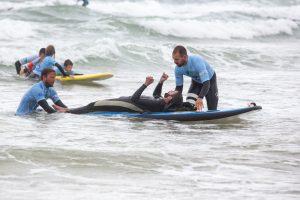 See surf 12-06-2016-83