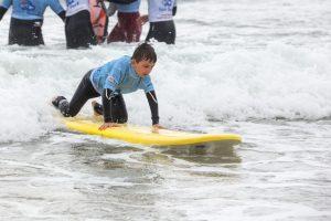 See surf 12-06-2016-93